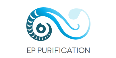 EP Purification