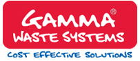 Gamma Waste Systems