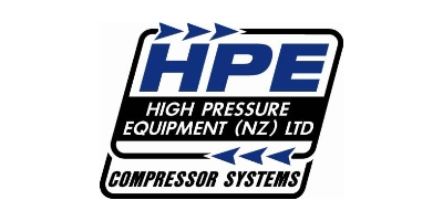 High Pressure Equipment NZ Ltd