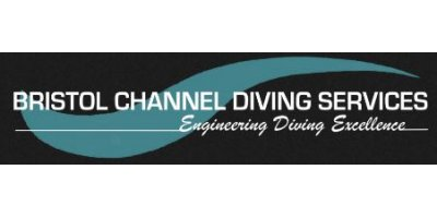 Bristol Channel Diving Services