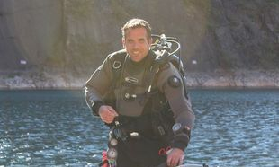 Open Water Sport Diver (OWSD) Course