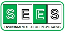 Success Environmental Engineering Solutions