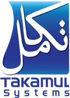 takamul systems