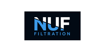 NUFiltration Ltd