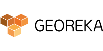 Georeka Software