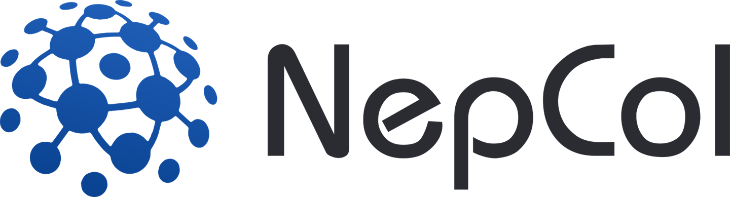 NepCol International LLC