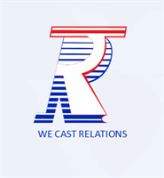 Ratnamani Techno Casts Pvt Ltd