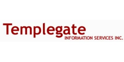 Templegate Information Services Inc.