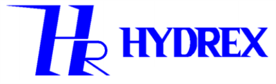 Hydrex Asia Limited