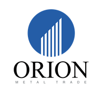Orion Metal Trade Limited