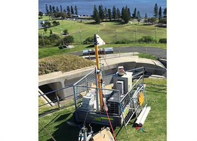 Elevating atmospheric monitoring solutions for Micro Pulse LiDAR instruments in the field - Monitoring and Testing - Meteorological Monitoring-3