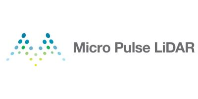 Micro Pulse LiDAR measures aerosols caused by biomass burning - Case Study