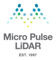 Micro Pulse LiDAR - Sigma Space Corporation