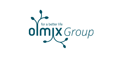 Olmix Group