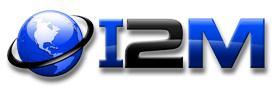 I2M Associates, LLC