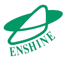 Enshine scientific corporation