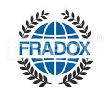 FRADOX GLOBAL CO., LTD.