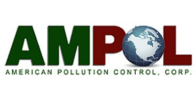 American Pollution Control Corp. (AMPOL )