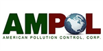 Oil Stop Division of AMPOLAmerican Pollution Control Corp. (AMPOL)