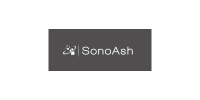 SonoAsh LLC