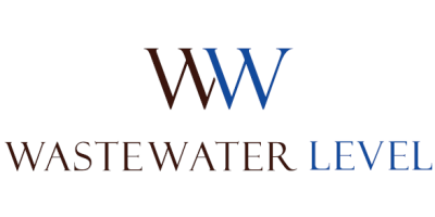 Wastewater Level LLC