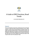 A Guide to EMIS Functions, Benefits & Trends Brochure