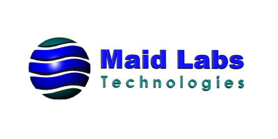 Maid Labs Technologies