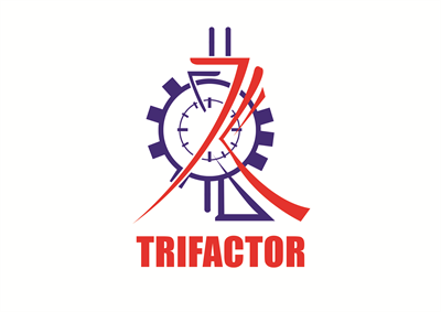 Trifactor Technical Sales and Services Limited