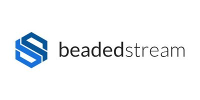 BeadedStream