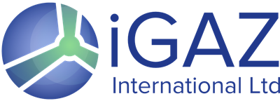 iGaz International Ltd.