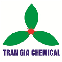 Tran Gia Chemical Co.,ltd