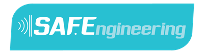 SAF Engineering LLC