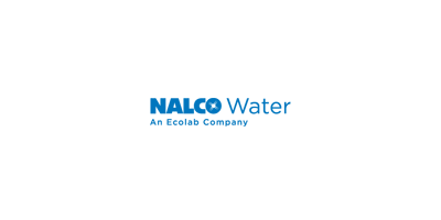Nalco Pretreatment Solutions (PTS)