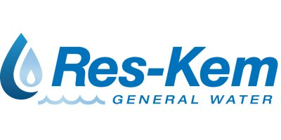Res-Kem Corp