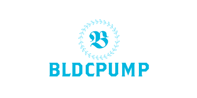 BLDC PUMP Co., Ltd
