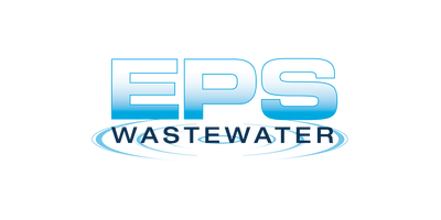 EPS Wastewater LLC.