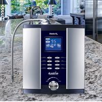 Vesta - H2 Electric Water Ionizers