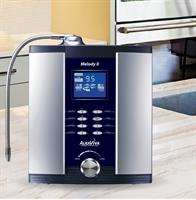 Melody - Model II - Water Ionizer