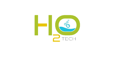 H2O Tech Solutions