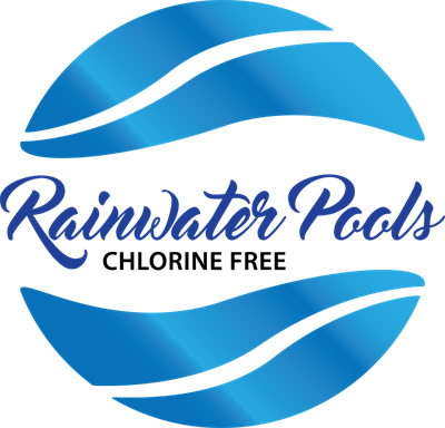Rainwater Pools