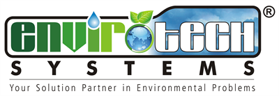 Envirotech Systems Infra Projects (INDIA) pvt ltd
