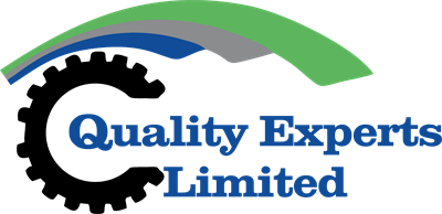 Quality Experts Ltd.