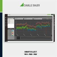 SMARTCOLLECT - Data Management Software