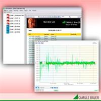 CB-Analyzer Software