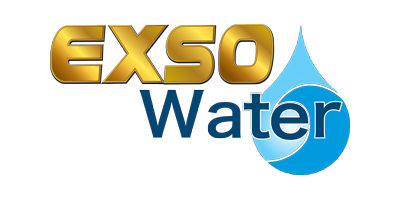 Excellent Solutions Water Equipment Trading (EXSO)