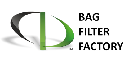 Bag Filter Factory Ltd.