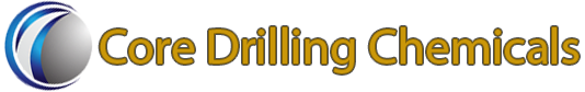 Core Drilling Chemicals