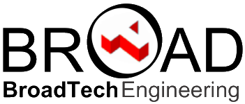 BroadTech Engineering