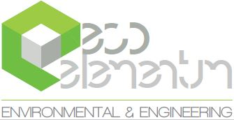 Eco Elementum (Pty) Ltd