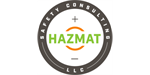 Hazmat Safety Consulting, LLC